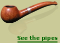 See pipes made in Norway